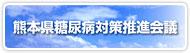 熊本県糖尿病対策推進会議